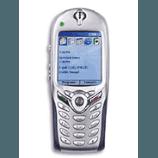 Désimlocker son téléphone Qtek 7070