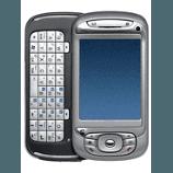 Désimlocker son téléphone Qtek 9600
