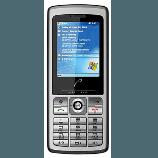 Désimlocker son téléphone RoverPC M5