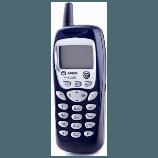 Désimlocker son téléphone Sagem MW956