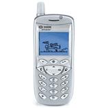 Désimlocker son téléphone Sagem MY3050