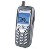 Désimlocker son téléphone Sagem MY3062