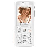 Désimlocker son téléphone Sagem my600v