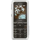 Désimlocker son téléphone Sagem my700x