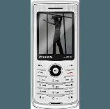 Désimlocker son téléphone Sagem My721x Ice Silver