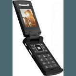 Désimlocker son téléphone Sagem my800C