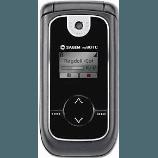 Désimlocker son téléphone Sagem my901c