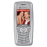 Désimlocker son téléphone Sagem myV-56