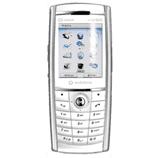 Désimlocker son téléphone Sagem myV-66