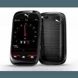 Désimlocker son téléphone Sagem Puma Phone