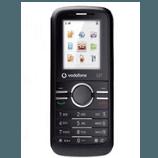 Désimlocker son téléphone Sagem Vodafone 527