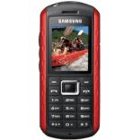 Désimlocker son téléphone Samsung B2100