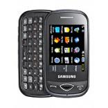Désimlocker son téléphone Samsung B3410