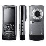 Désimlocker son téléphone Samsung B600S
