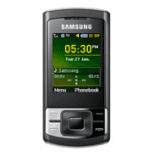 Désimlocker son téléphone Samsung C3050