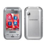 Désimlocker son téléphone Samsung C3300