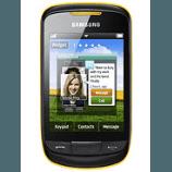 Désimlocker son téléphone Samsung Corby II