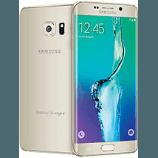 Désimlocker son téléphone Samsung Galaxy S6 Edge