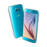 Désimlocker son téléphone Samsung Galaxy S6