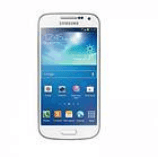 Désimlocker son téléphone Samsung GT-I9195T