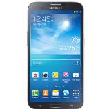 Désimlocker son téléphone Samsung GT-I9208