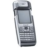 Désimlocker son téléphone Samsung P860