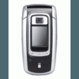Désimlocker son téléphone Samsung S430i
