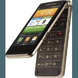 Désimlocker son téléphone Samsung SHV-E400S