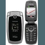 Désimlocker son téléphone Samsung U410