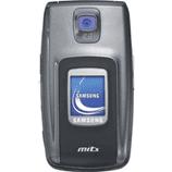 Désimlocker son téléphone Samsung Z600V