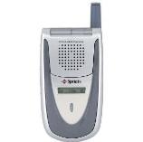 Désimlocker son téléphone Sanyo VI-2300