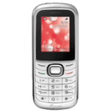 Désimlocker son téléphone SFR 117
