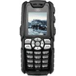 Désimlocker son téléphone Sonim Landrover S1