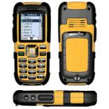 Désimlocker son téléphone Sonim XP1
