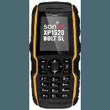 Désimlocker son téléphone Sonim XP1520 Bolt SL