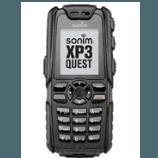 Désimlocker son téléphone Sonim XP3.20 Quest
