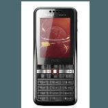 Désimlocker son téléphone Sony Ericsson G502