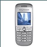 Désimlocker son téléphone Sony Ericsson J210