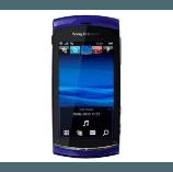 Désimlocker son téléphone Sony Ericsson U5