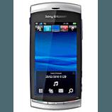Désimlocker son téléphone Sony Ericsson Vivaz