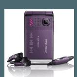 Désimlocker son téléphone Sony Ericsson W380i