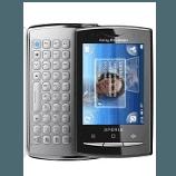 Désimlocker son téléphone Sony Ericsson Xperia X10 Mini Pro