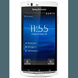 Désimlocker son téléphone Sony Ericsson Xperia