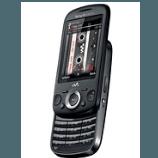 Désimlocker son téléphone Sony Ericsson Zylo