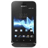 Désimlocker son téléphone Sony ST21i