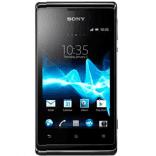 Désimlocker son téléphone Sony Xperia E