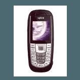 Désimlocker son téléphone Spice S-600n