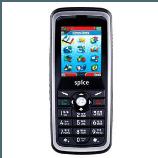 Désimlocker son téléphone Spice S-640