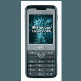 Désimlocker son téléphone Spice S-900