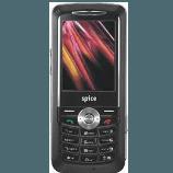 Désimlocker son téléphone Spice S-920